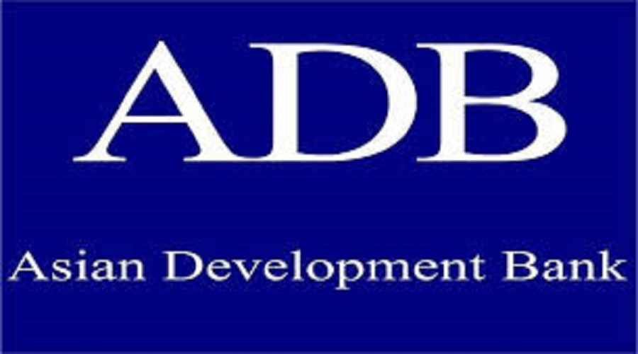 ADB allocates $20 million to help developing members access vaccines for COVID-19