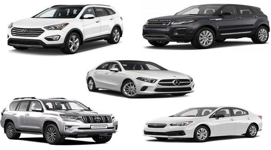 As festive season nears auto dealers announce various offers