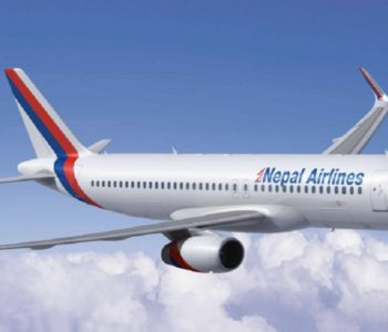 Govt to resume flights to countries with large number of Nepali workers