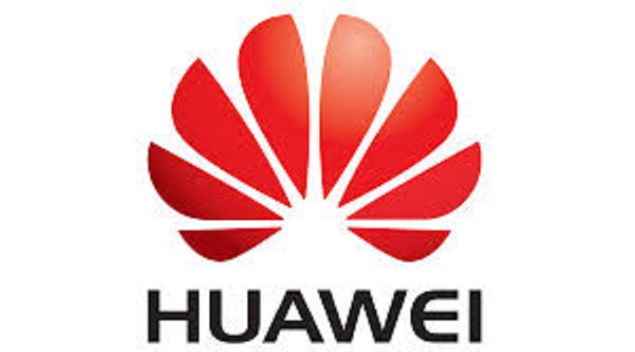 No one owns Huawei but its employees