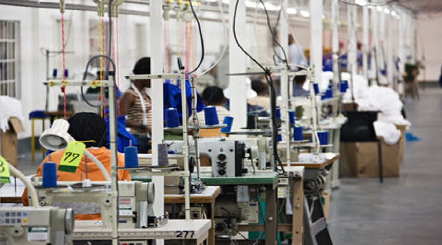 Manufacturing industries get electricity demand fee waiver for lockdown period