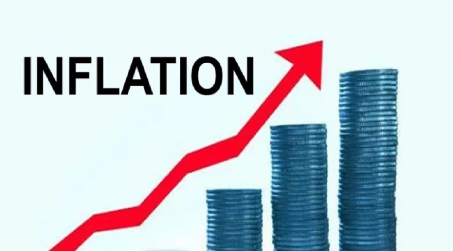 Inflation at 6.15pc high in 2019-20 as BoP records surplus of Rs 282 billion