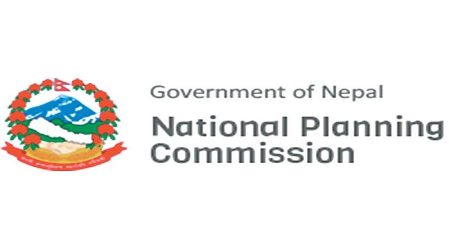 NPC extends deadline for subsidized loan to the new entrepreneurs
