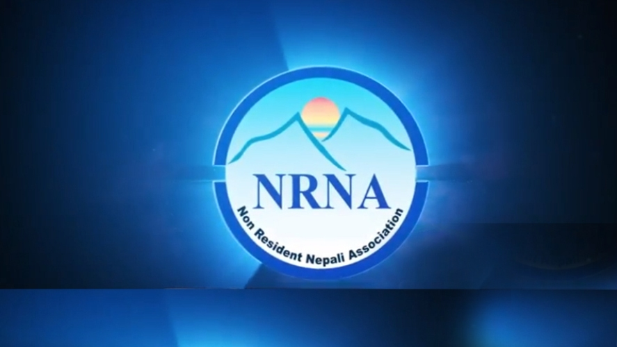 People stranded abroad should be rescued without discrimination: NRNA