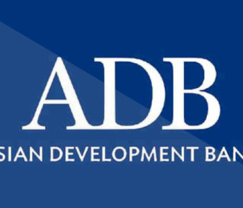 Donors agree replenishment of more than $4 billion for ADB's grant funds