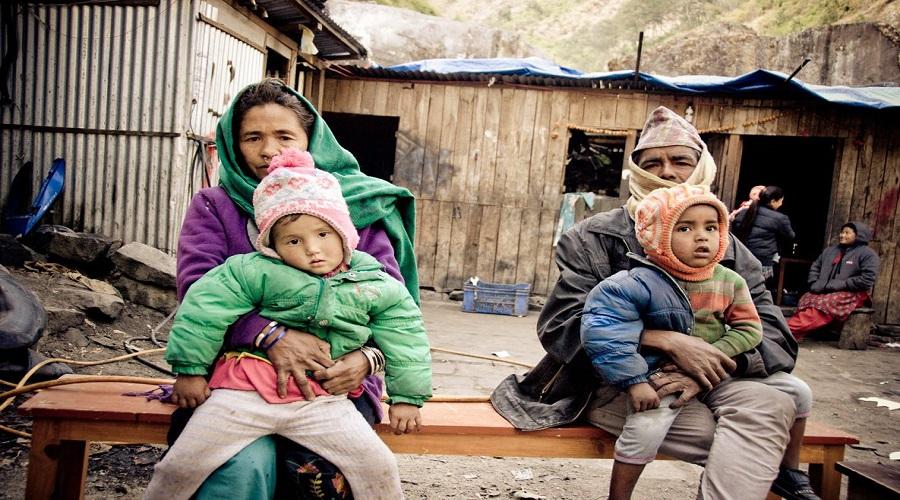 Measles-Rubella vaccination campaign a huge success despite lockdown