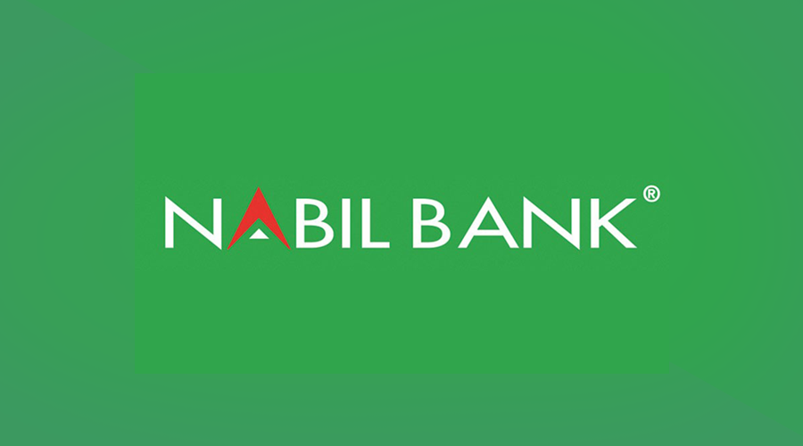 Nabil Bank introduces novel loan service – 'Just call'