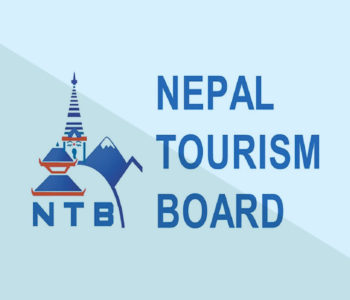 NRB asks govt to relax COVID-19 protocols for foreign tourists