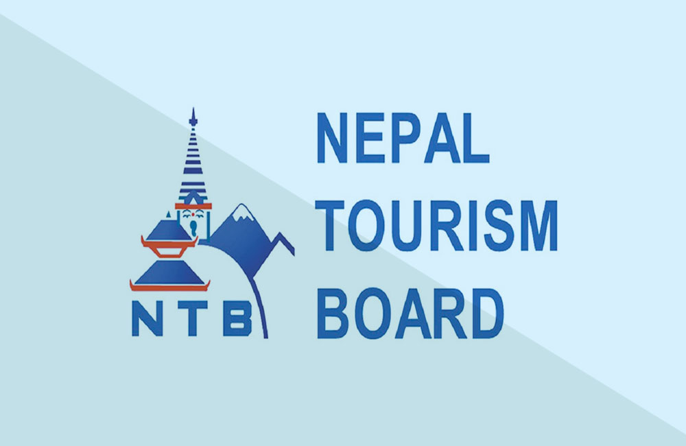 NTB gears up to set up provincial offices