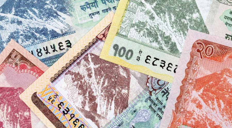 No new banknotes this Dashain