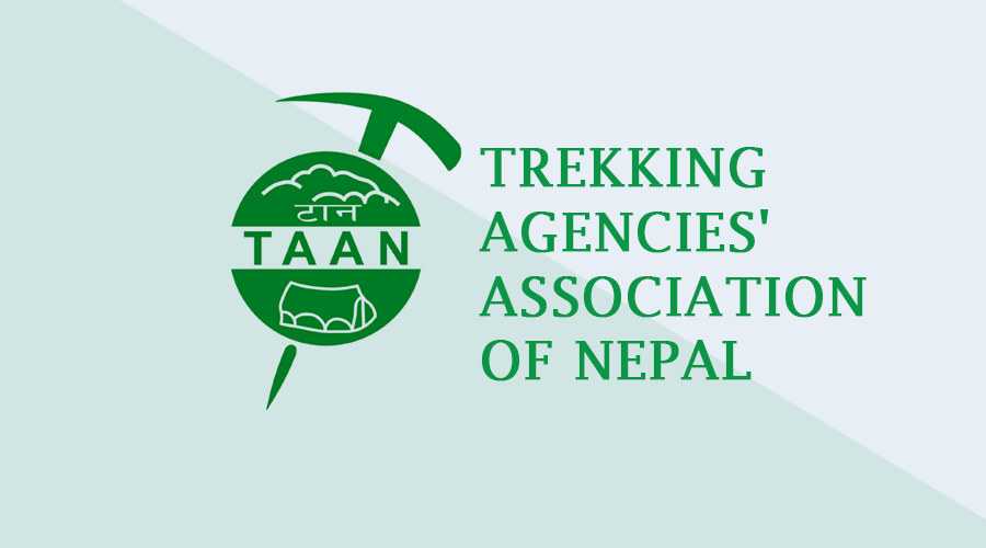 TAAN accuses NTB CEO of defaming tourism sector