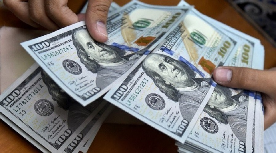 Soaring forex reserve: Can it become a stepping stone for long-term development?