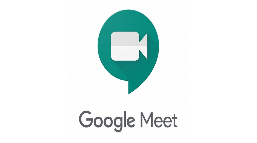 Google Meet to limit video call time to one hour for users of free version after September 30