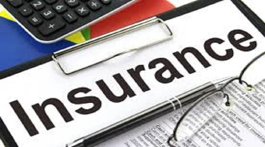 Insurance firms start settling COVID insurance claim