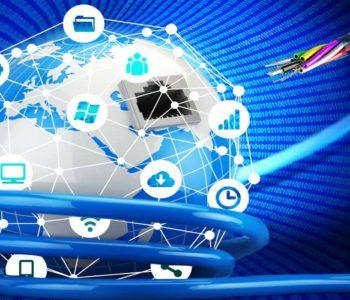 91 Percent Population has Access to Internet Service: NTA