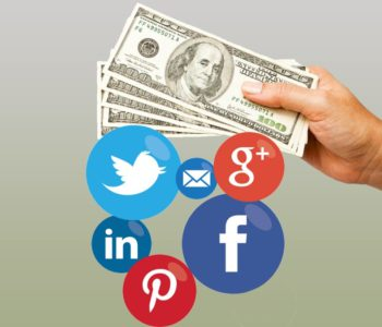 Foreign currency earned via social media can be transferred to domestic accounts