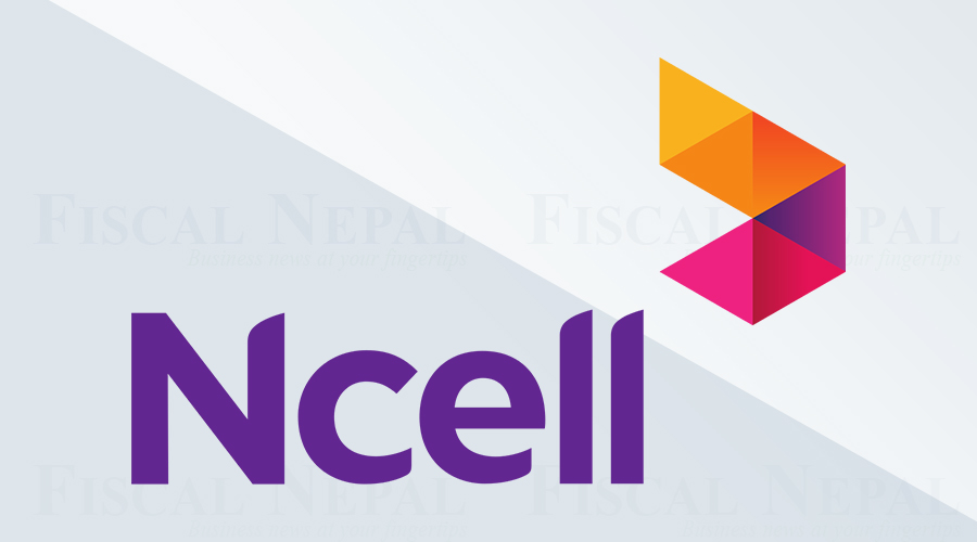 Ncell launches 'Fast Forward Life' campaign to normalize COVID-19 effects