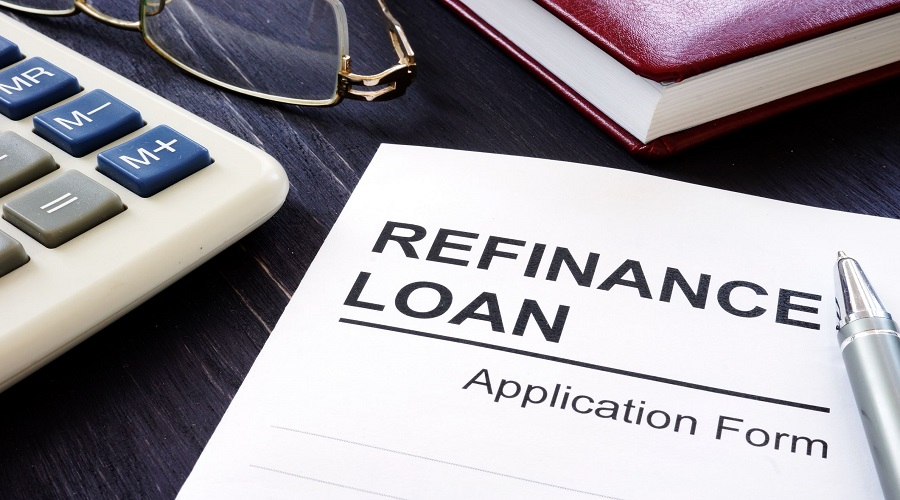 Deadline for refinancing application extended