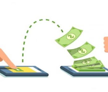 Remittance flows to shrink 14% by 2021