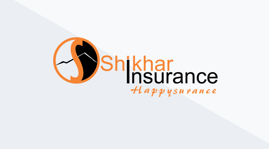 Shikhar Insurance not to distribute dividend for 2019-20 FY