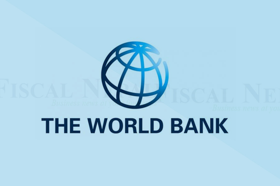 'South Asia must reform debt-accumulating state-owned banks and enterprises to avert next financial crisis'