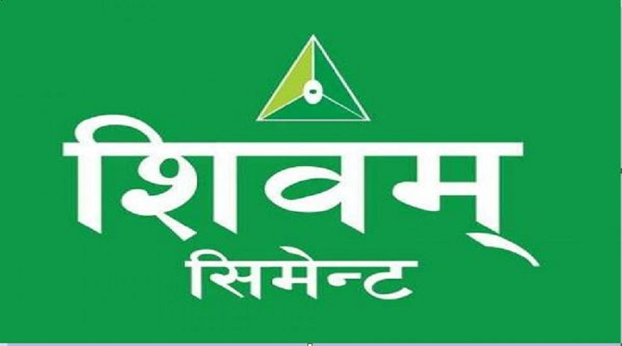 Shivam Cement to provide increased cash divided