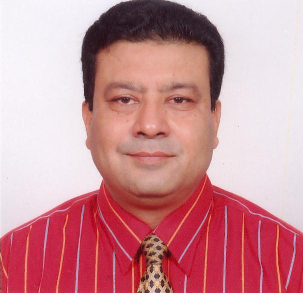 Suman Pandey elected secretary/treasurer of PATA