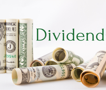 Seven commercial banks announces dividend