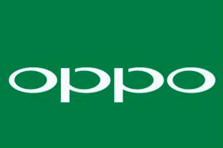 Oppo announces 'Dashain Ra Tihar ko Offer' SMS campaign