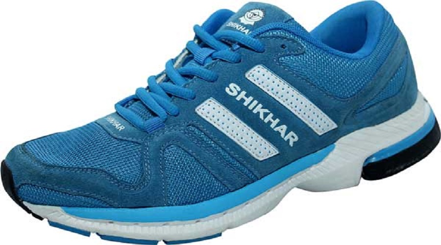 Once a market leader, Shikhar Shoes now on verge of collapse