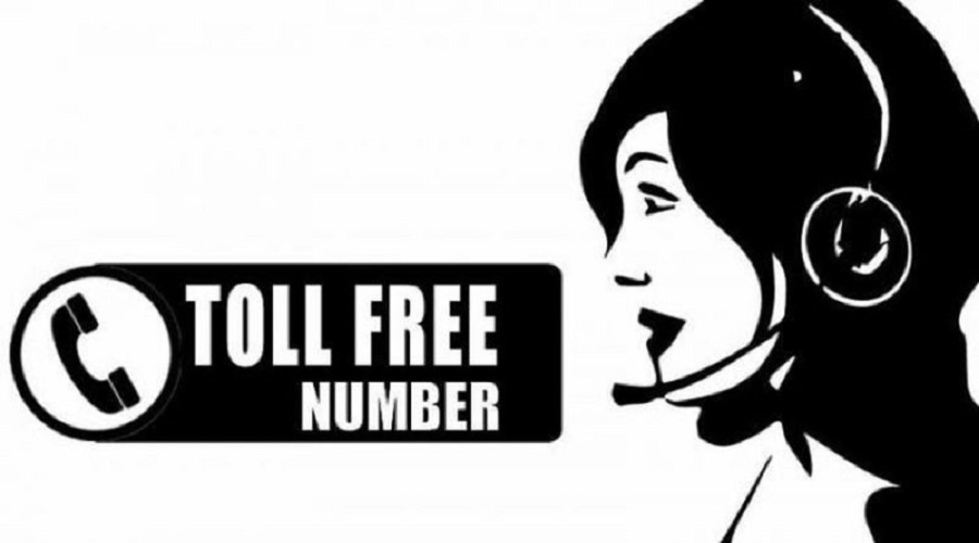 NTA to take action against ISPs who do not provide toll free numbers