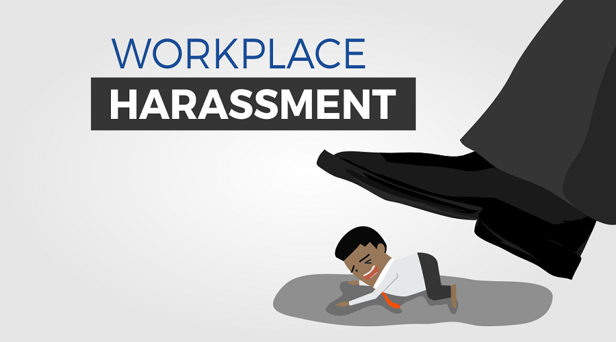 New labour standards crucial to fight violence and harassment at workplace: ILO