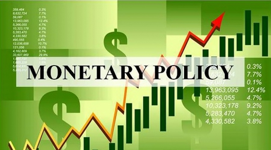 Quarterly review of Monetary Policy: What are expectation of bankers?