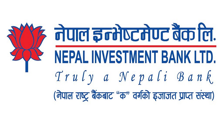 NIBL to introduce mobile banking, wallet app 'Thaili'