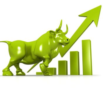 Bullish trend continues in Nepse, closes with all-time high of 2,759.21 points