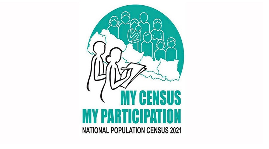 CBS projects population to cross 30 million in National Census 2021