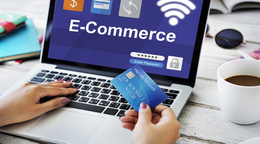 Digital transactions: Rs 2.5 billion in QR code scans in 3 months, Rs 2.5 billion in e-commerce
