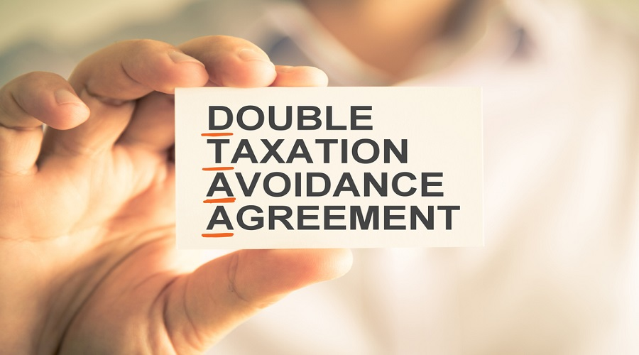 Double Taxation Avoidance Agreement with three more countries in offing