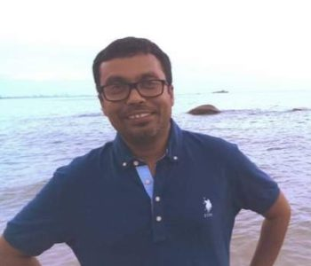 Murarka appointed distinguished member of FNCCI, Pradhan as member