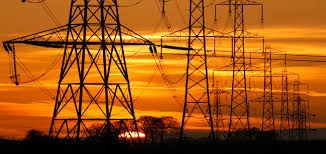 Nepal requests India for more electricity through two new transmission lines