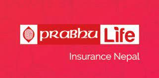 Prabhu Life Insurance concludes IPO allotment, half a million investors get 10 unit shares each