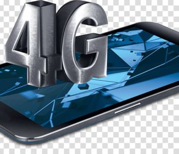 4G users reach 6.3 million, Ncell occupying 65pc market share