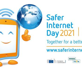 Safer Internet Day 2021 being celebrated in Nepal