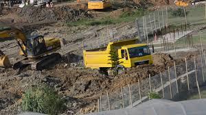 Locals warn obstructing Nagdhunga-Sisnekhola tunnel works