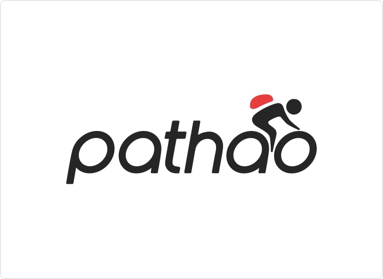 Pathao to provide insurance to its customers and riders up to Rs 500,000