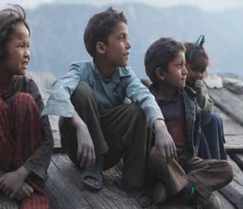 COVID-19 raises poverty by 4%: NPC report