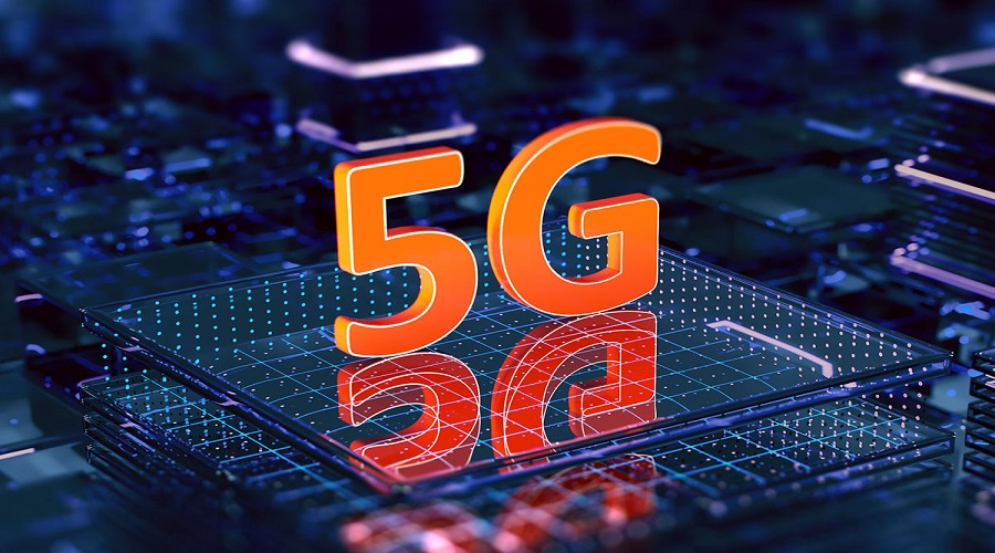 Govt studying 5G feasibility