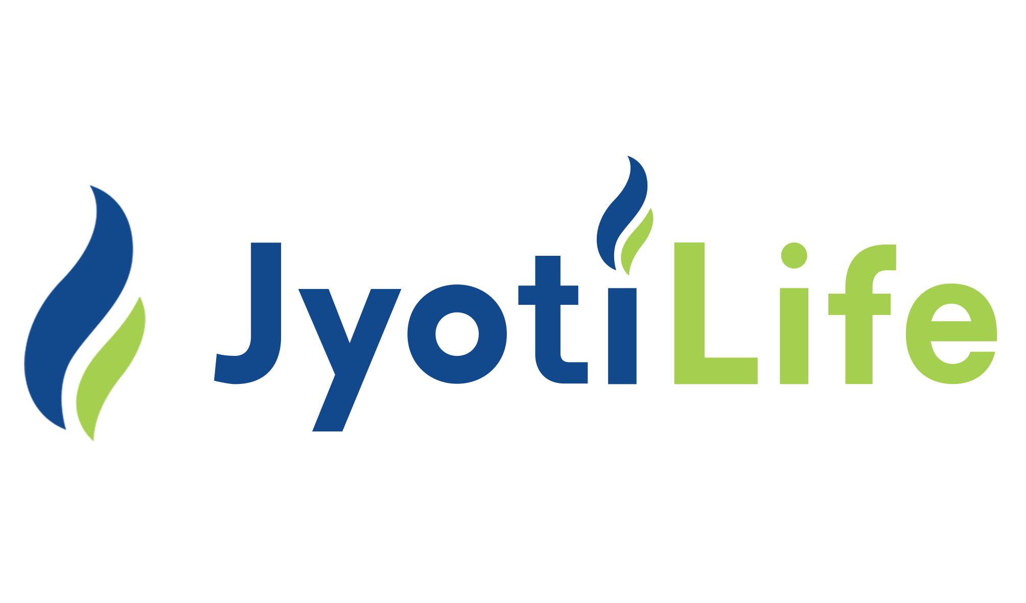 Jyoti Life Insurance to issue 6.6 million shares to public