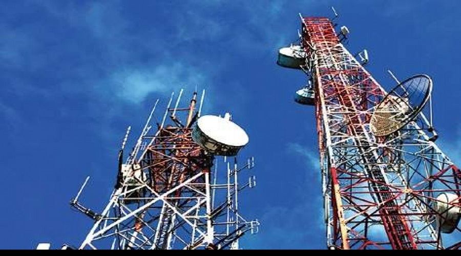 NTA gear up to implement infrastructure sharing among service providers