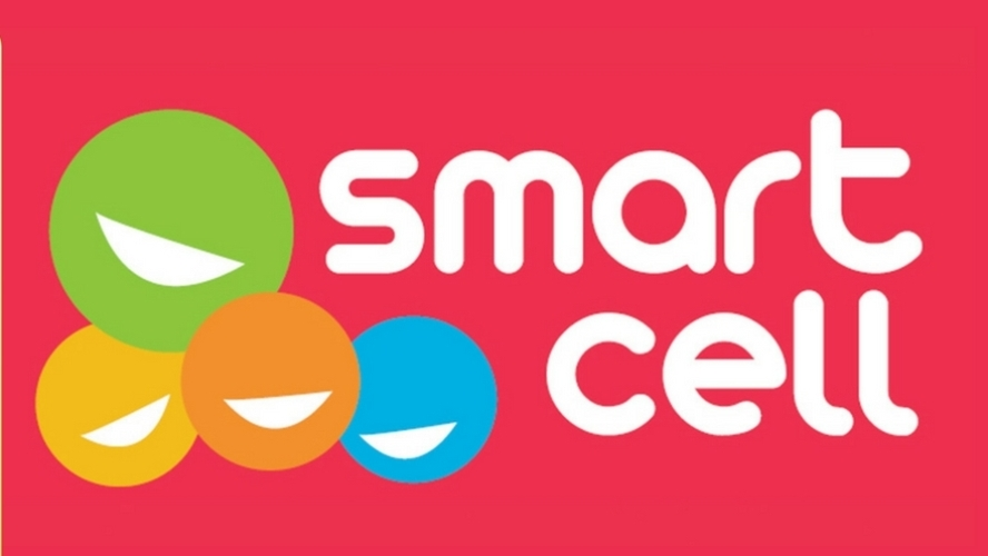 Smart Telecom gets another six month to clear its due